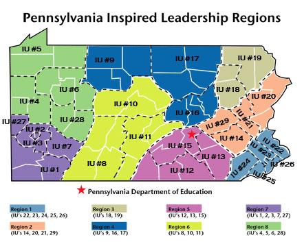 PA Inspired Map.jpg