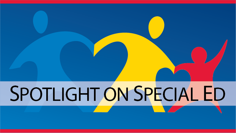 Spans 5th Annual Special Education >> Special Education Services Spotlight On Special Education Blog