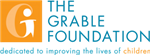 Grable Foundation Logo