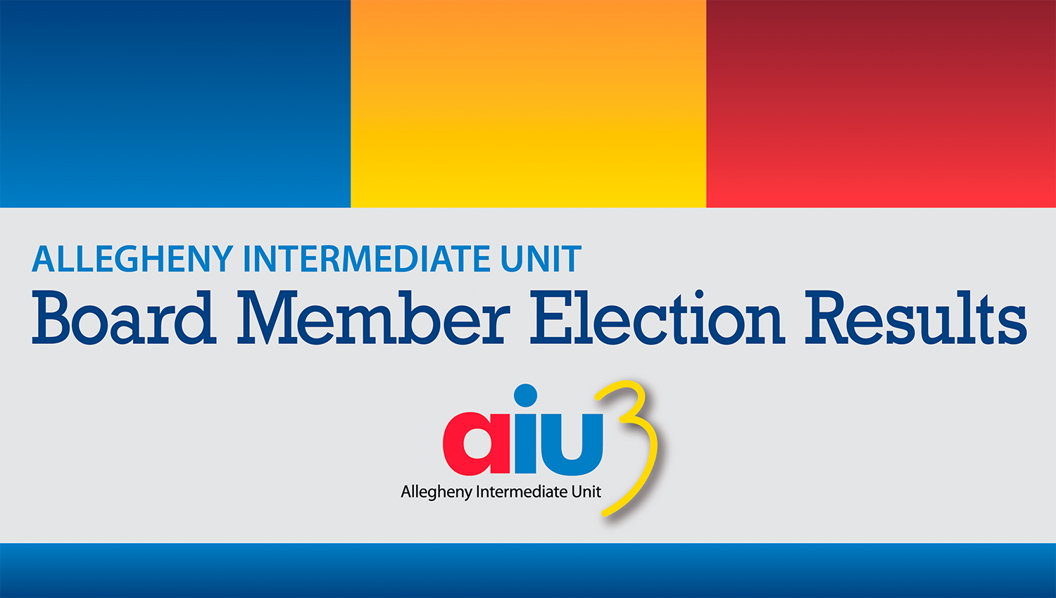 AIU Announces 2020 Board of Directors Election Results