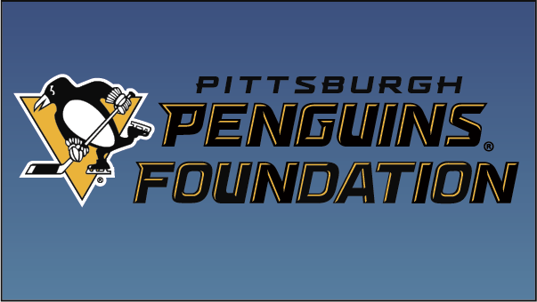 Pittsburgh Penguins Foundation Awards Scholarships