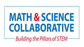 Math & Science Collaborative
